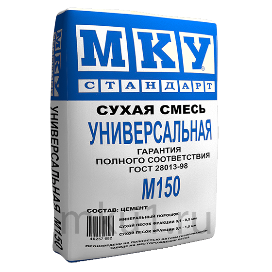 Цемент с песком готовая смесь цена в москве цементный раствор для внутренних работ