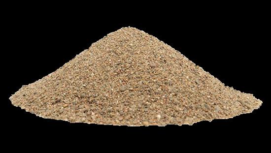 сухой песок купить